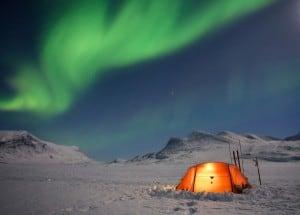 Winter-Camping-e1357582676700