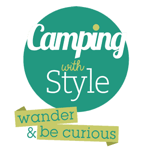 camping-with-style-UK