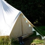 glamping-bell-tents