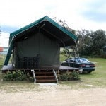 glamping-tent-cabins