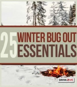 winter-but-out-essentials-300x336