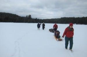 winter_camping2.jpg.650x0_q85_crop-smart