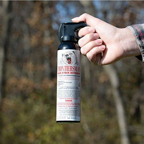 How-to-use-the-best-bear-spray
