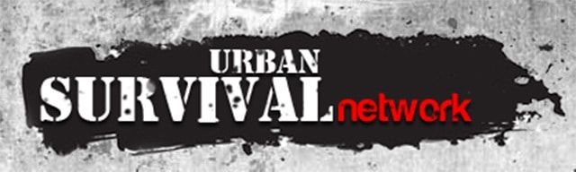 Urban-Survival-Network