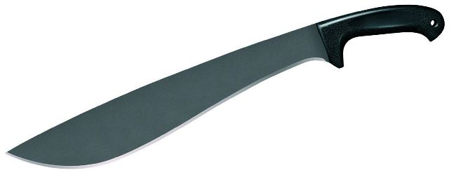 Cold-Steel-Jungle-Machete